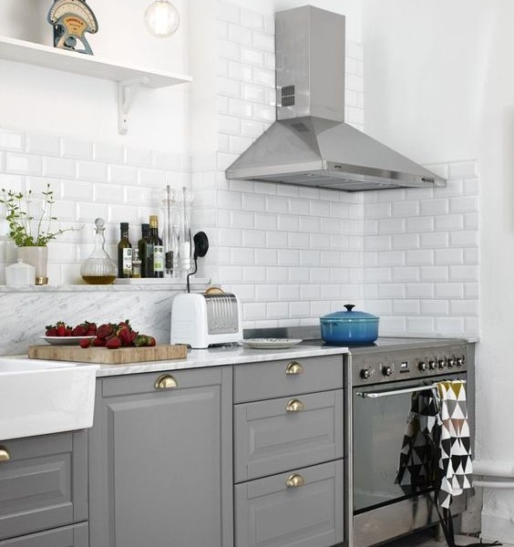 Ikea keuken 564x600.jpg
