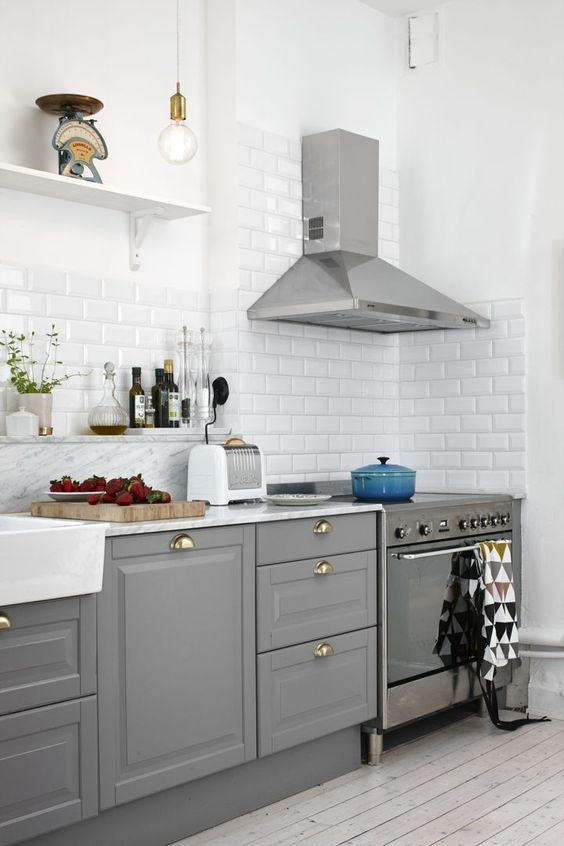 Ikea keuken.jpg