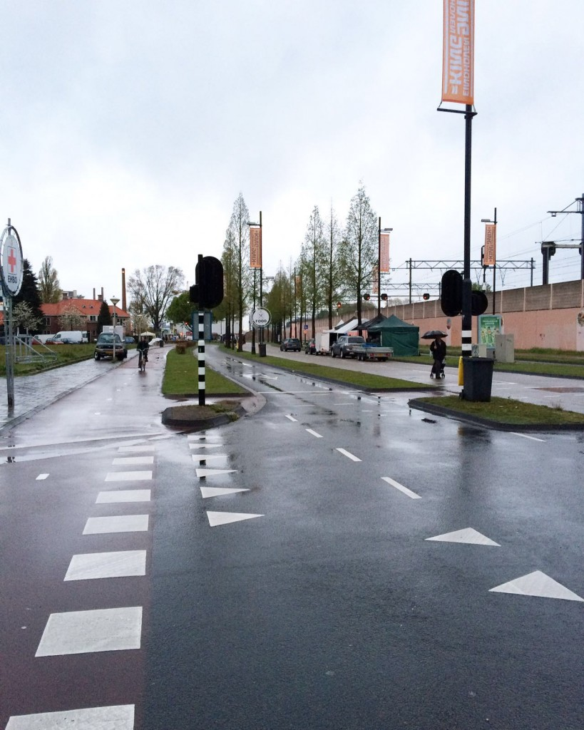 Koningsdag Eindhoven