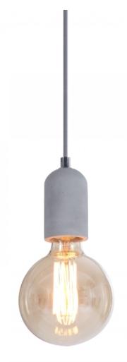 Hanglampen Loistaa