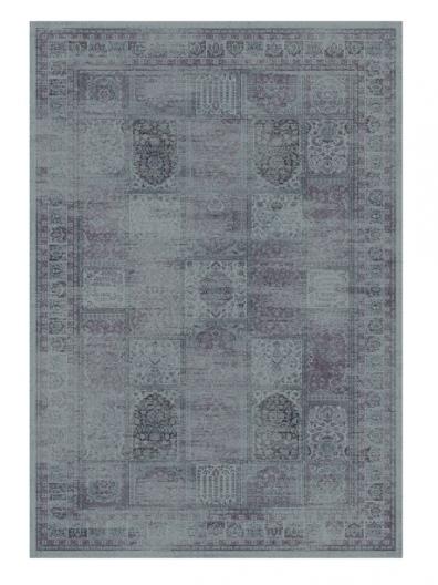 Vintage tapijt Safavieh