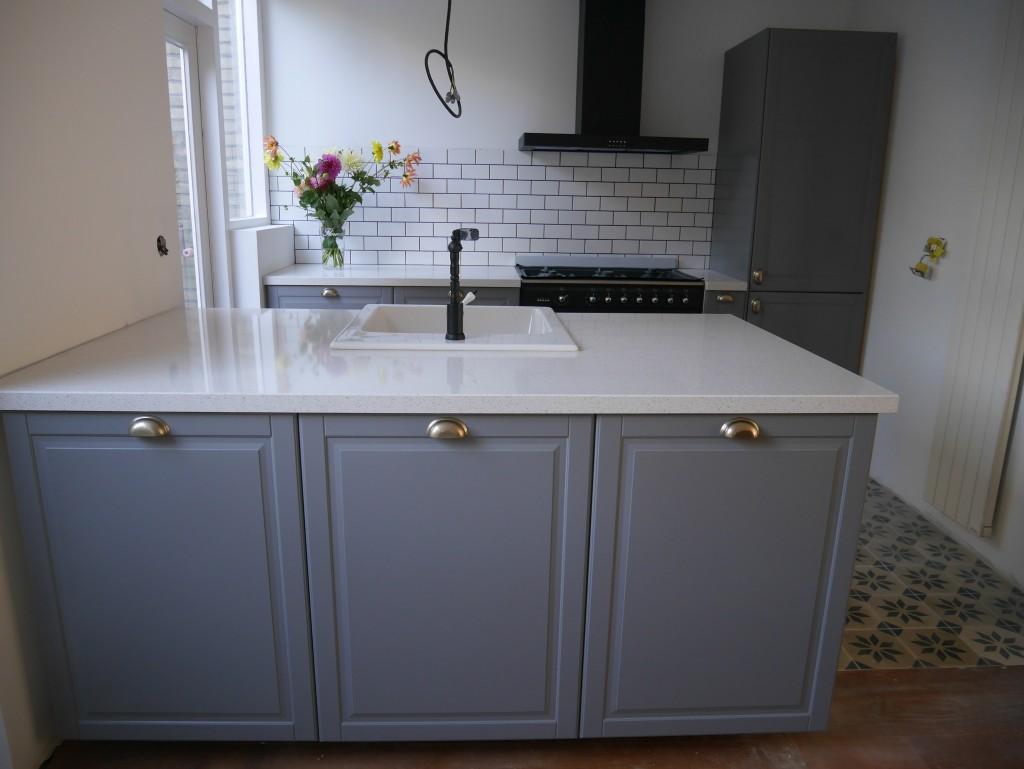 Keuken Stopcontact Ikea : Keuken stopcontact ikea. ikea brokhult kitchen google keress. ben