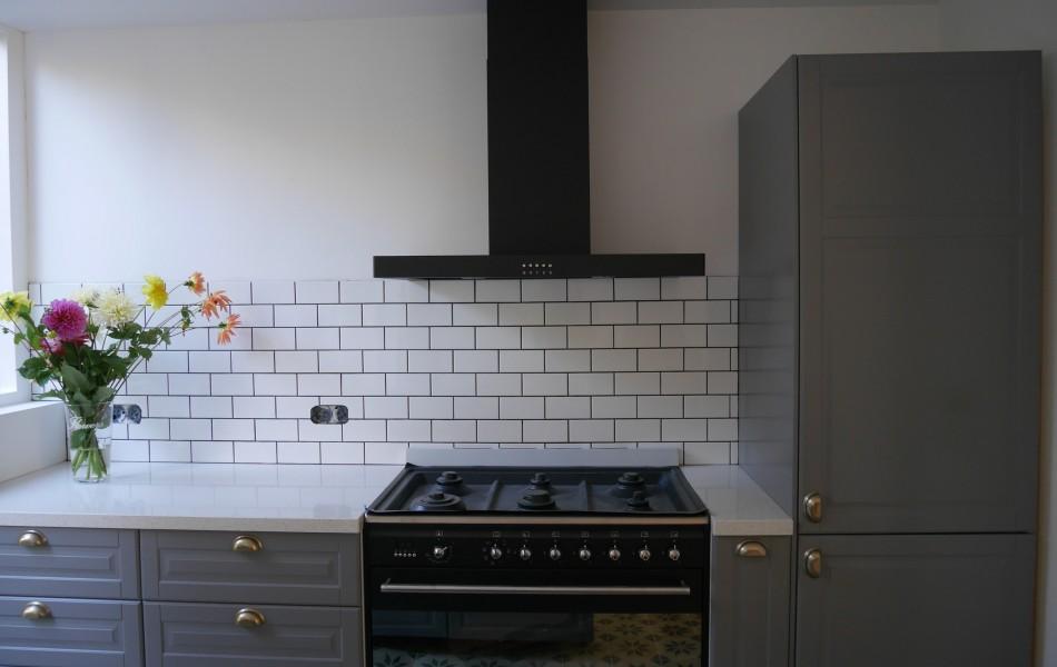 Ikea bodbyn keuken 950x600.jpg