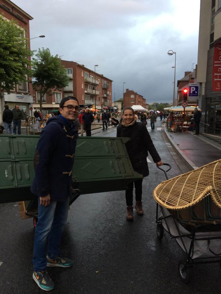 inkoop-frankrijk-viva-la-vintage