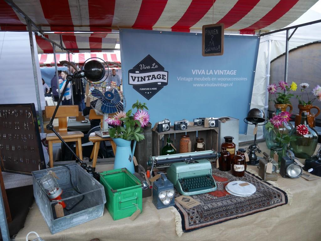 Vintage Meubels Eindhoven : Vintage meubels eindhoven great met industrile en vintage meubels