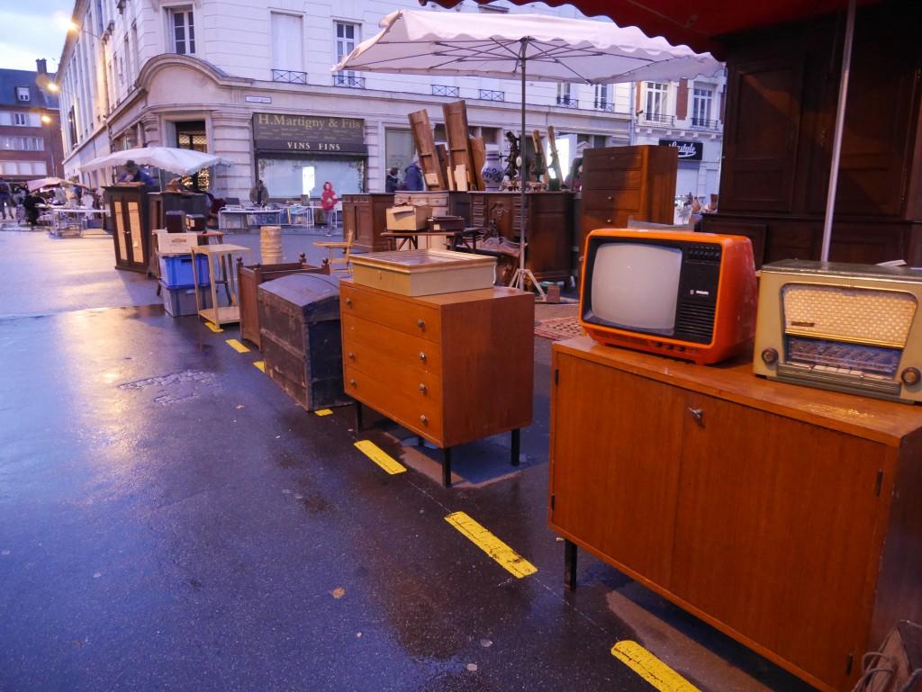 viva-la-vintage-frankrijk
